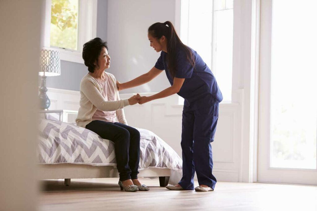 daily care caring caregivers Patient Caregivers Houston Caregivers near me Katy Texas Houston Texas Spring Texas Woodlands Texas River Oaks Texas in home care in home assistance senior care elderly care near me care caregiver back-up home care caring caregiver custom care personal care