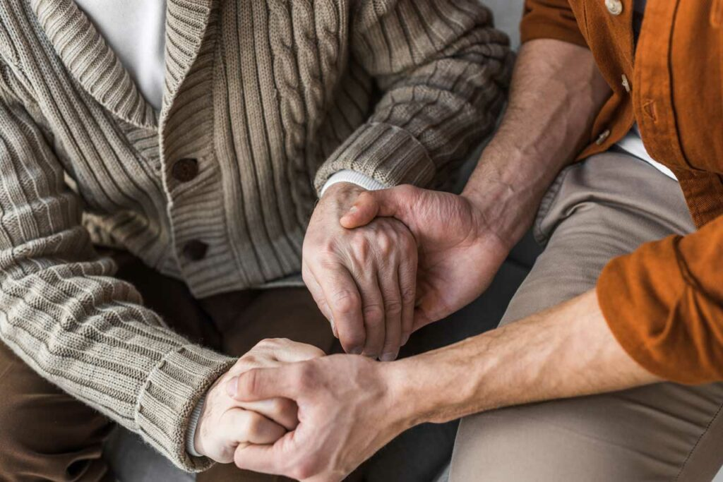 Patient Caregivers Houston Caregivers near me Katy Texas Houston Texas Spring Texas Woodlands Texas River Oaks Texas in home care in home assistance senior care elderly care near me services patient and caregiver family caregiver safe heart