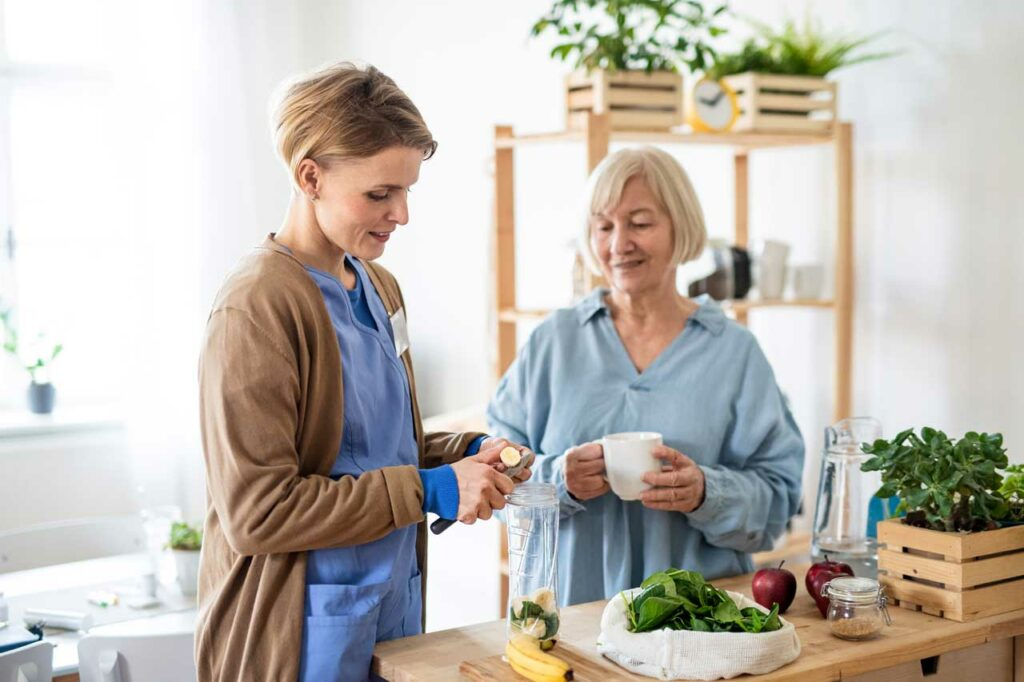 Patient Caregivers Houston Caregivers near me Katy Texas Houston Texas Spring Texas Woodlands Texas River Oaks Texas in home care in home assistance senior care elderly care near me services patient and caregiver weekly check in care