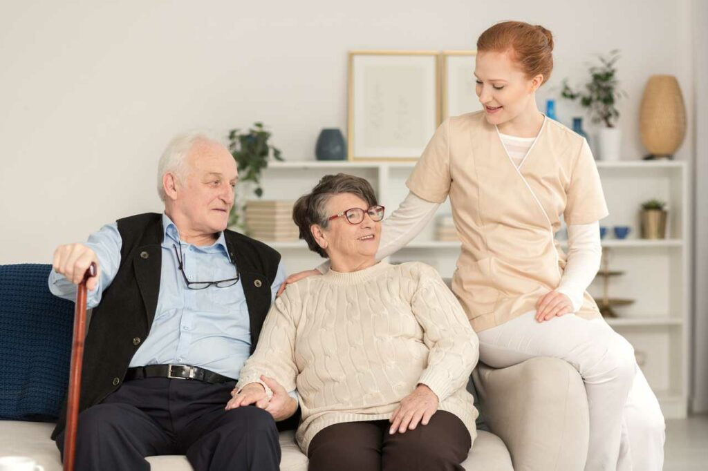 Patient Caregivers Houston Caregivers near me Katy Texas Houston Texas Spring Texas Woodlands Texas River Oaks Texas in home care in home assistance senior care elderly care near me services patient and caregiver Live in care