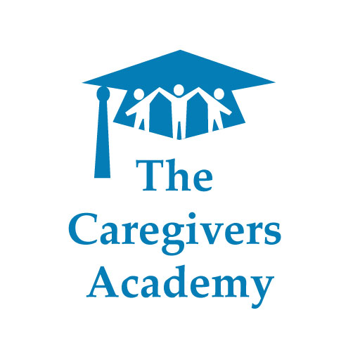 Patient Caregivers Houston Caregivers near me Katy Texas Houston Texas Spring Texas Woodlands Texas River Oaks Texas in home care in home assistance senior care elderly care near me The Caregivers Academy Caregiver Training JPG