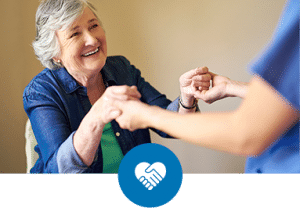 Patient Caregivers Houston Caregivers near me Katy Texas Houston Texas Spring Texas Woodlands Texas River Oaks Texas in home care in home assistance senior care elderly care near me care caregiver back-up home care caring caregiver custom care about us