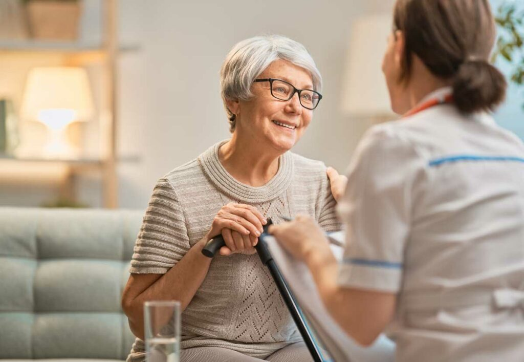 Patient Caregivers Houston Caregivers near me Katy Texas Houston Texas Spring Texas Woodlands Texas River Oaks Texas in home care in home assistance senior care elderly care near me services patient and caregiver