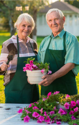 Best Senior Care Elderly Care in-home assistance home care in Houston Texas Katy Texas Spring Texas The Woodlands Tx