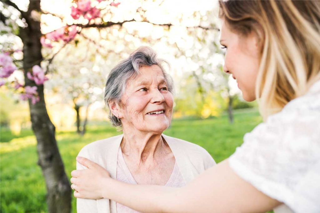 Finding a professional caregiver in houston texas near me Patient Caregivers Houston Caregivers near me Katy Texas Houston Texas Spring Texas Woodlands Texas River Oaks Texas in home care in home assistance senior care elderly care near me care caregiver back-up home care caring caregiver custom care professional care